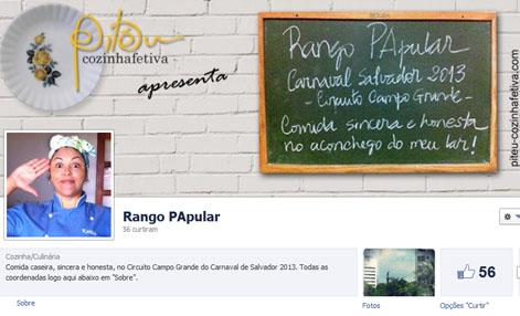 rango_piteu
