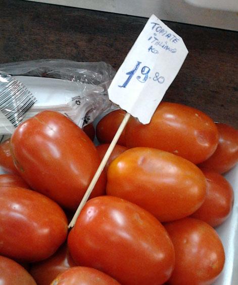 preco_ tomate