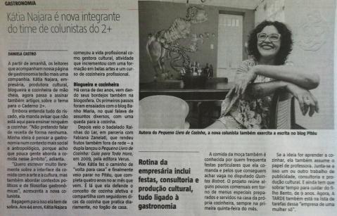 estreia_atarde