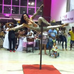 Circo.